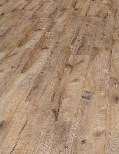 Alpine-oak-beige,-1130-160