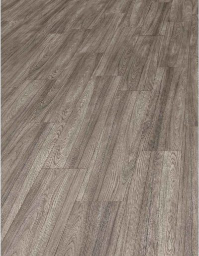 Classic-ash-washed,-1130-120