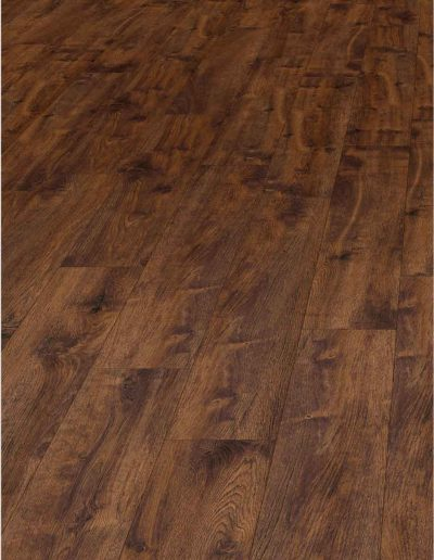 Cottage-oak-warm,-1130-165