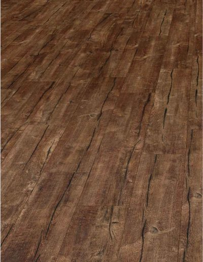 Country-oak-brown,-130-164