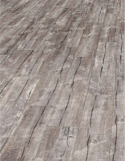 Country-oak-platin,-1130-166