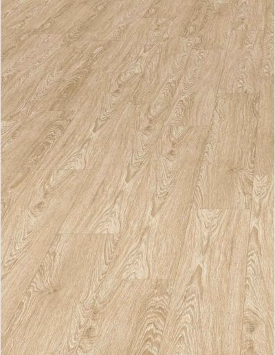 Limed-oak-warm-white,-1130-100
