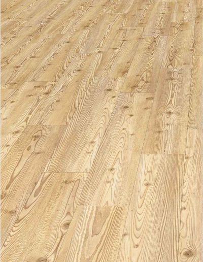 Scandinavian-pine-select,-1130-101