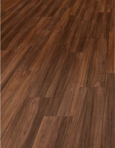 Walnut-dark,-1130-145