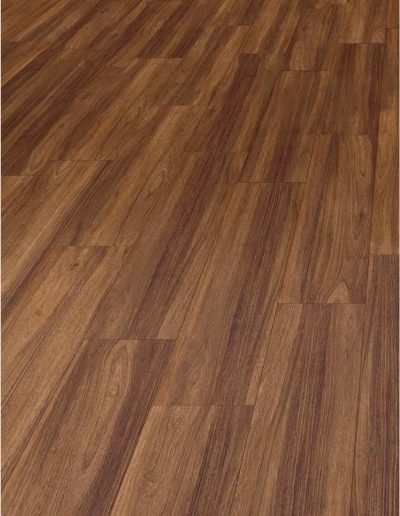 Walnut-medium,-1130-141